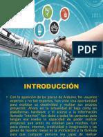 PPT DE ARDUINO.pdf