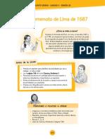 5G-U5-Sesion24.pdf