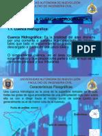UNIDAD_1_Cuenca_Hidrografica.ppt