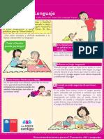 Fomento-del-lenguaje.pdf