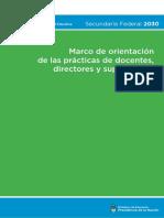 Marco_de_Orientacion_de_las_Practicas.pdf