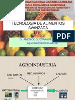 1.  introduccion AGROINDUSTRIA.pdf