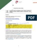 Microsoft Word - Sesión 09 -Biocapacidad y Huella Ecológica (Material de Lectura).Docx