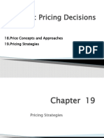 PP Pricing 2