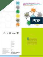 PDF_2 Guia Cinara.pdf