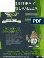 CULTURA Y NATURALEZA.pptx