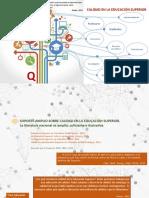 2019 Investigación y Currículo LEPV