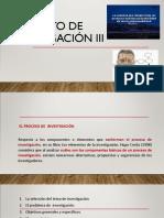 Proyecto de Investigación III (1).pptx