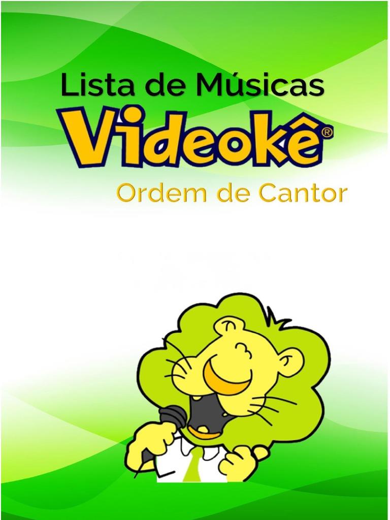 DE ASSIM E MUSICA TOMATE VALE BAIXAR NAO THIAGUINHO