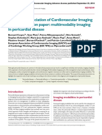 European Association of Cardiovascular Imaging (EACVI) position paper_ multimodality imaging in peri.pdf