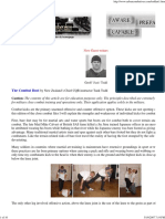 Kicking and Stomping in Combat.pdf