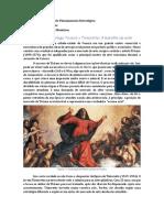 Ticiano e Tintoretto