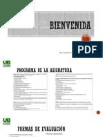 Adquisición Del Lenguaje (1)