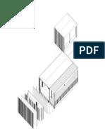 sonoma A3.pdf