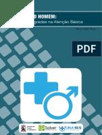 livro_saude_homem.pdf