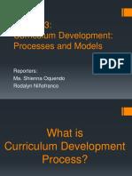 Curriculum Dev_tProcesses and Models - OQUENDO-NIÑOFRANCO (1).pptx