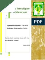 Act.6 MuñozdelaCruz