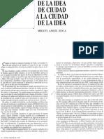 Idea de Ciudad.pdf