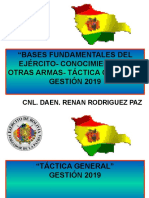 01 TACTICA GENERAL  EMI ING. COMERC. 14-MAY- 19.ppt