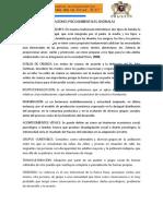 SITUACIONES PSICOAMBIENTALES ANÓMALAS.docx