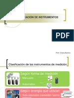 clasificacion_instrumentos