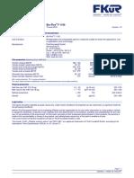 Td Bio-flex f 1100 En