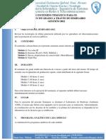 ContenidoTemáticoSeminario2012.docx