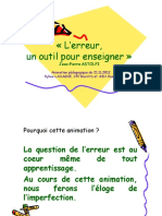 L_erreur_un_outil_pour_enseigner.pdf