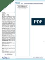 KUFER Q ECV_btjznmdn (1).pdf