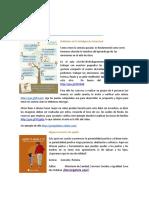 Copia de Semana 9antropología