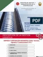 242510052 Gestion Logistica de Una Empresa Constructora