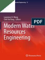 Modern Water Resources Engineering (2013).pdf