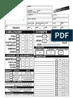Trunfo.pdf