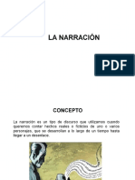 genero_narrativo.pptx