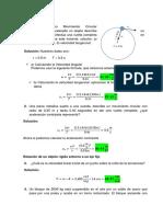 Peña Moya Rafael ejercicios de fisica