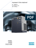 GA 30.pdf