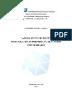 caixeta_sp_me_arafc.pdf