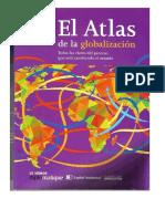 AtlasLeMondediplomatique - La Globalización