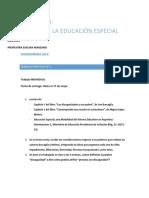 TP-1-arte-en-educacion-especial.docx
