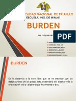 BURDEN-1