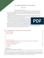 gravity_notes.pdf
