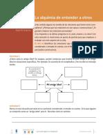 3.1_La_alquimia_de_entender_a_otros EST.pdf