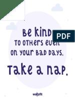 nap room.pdf