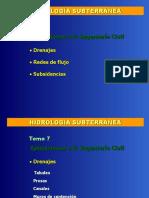 HS_Ingenieria_Civil_Paco.ppt