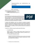 06_Entrega 2_Informe Practica de Observacion PARVULOS (12).doc