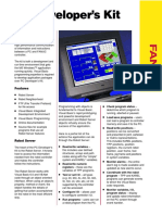 FANUC Software PC Developer's Kit.pdf