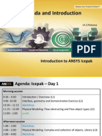 Icepak-Intro_14.5_L01_Agenda_and_ANSYS_Intro.pdf