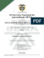 940400750319CC1024480501C.pdf