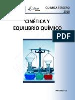 1544-QT-13 Cinética y Equilibrio Químico SA-7