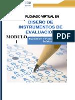 GUIA DIDÁCTICA MÓDULO 1.pdf